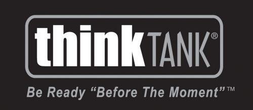 TTP_Logo_RGB